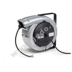 Enrouleur 6022/IP65RNF