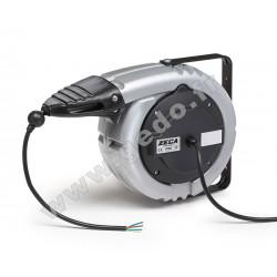 Enrouleur 6376/IP65/RNF
