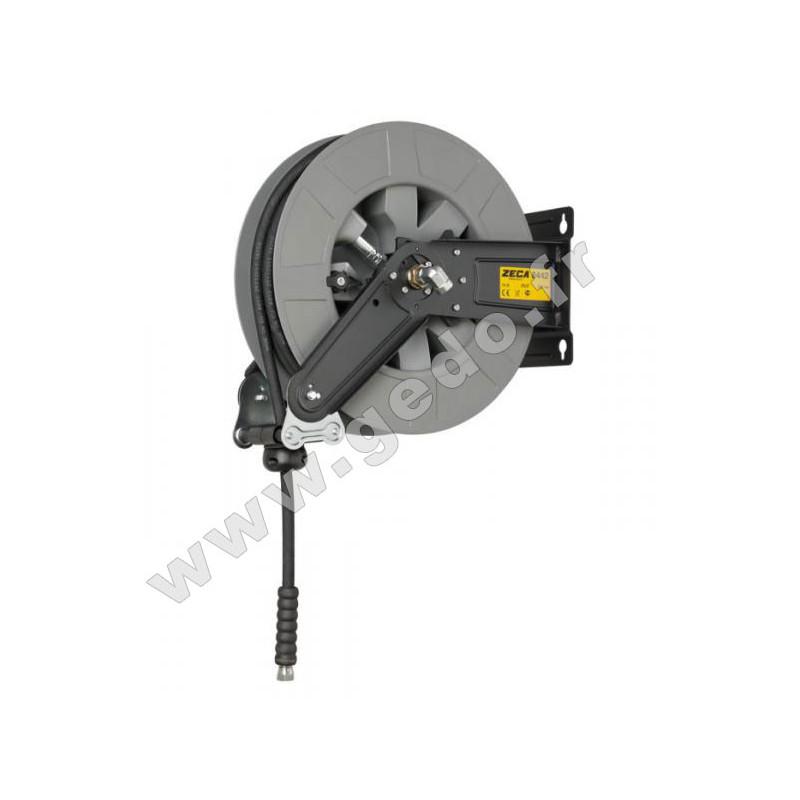 série 8400 haute pression