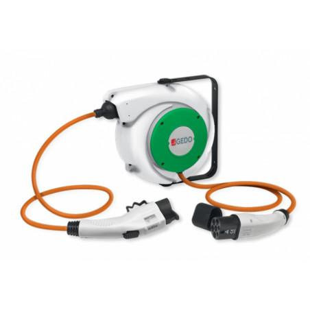 Enrouleur pour voiture électrique 5000-EV