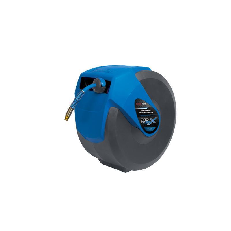 Enrouleur automatic Pro X Extreme 58.3012