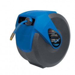 Enrouleur automatic Pro X Extreme 58.3023