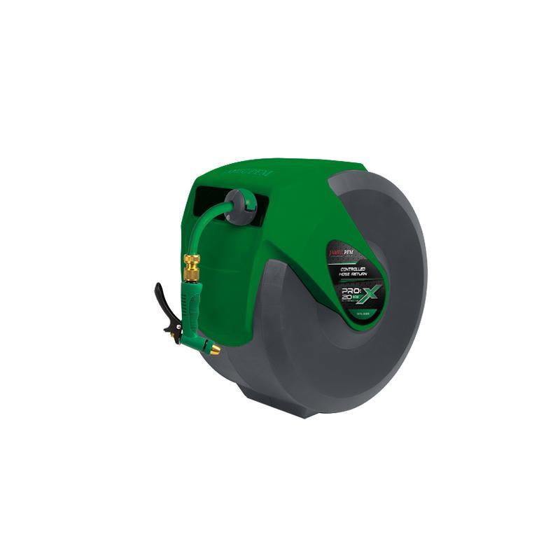 Enrouleur automatic Pro Extreme 58.3045