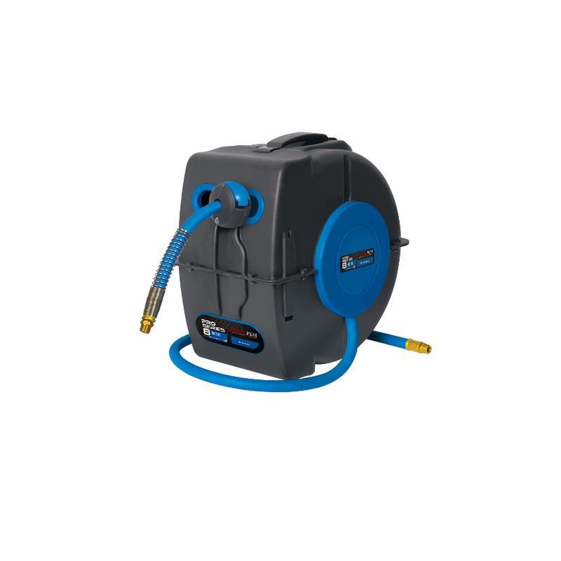 Enrouleur automatic Pro Extreme 58.3067