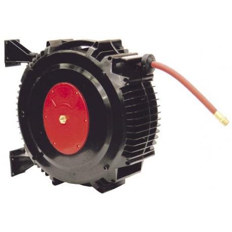 Enrouleur cable électrique série 1400