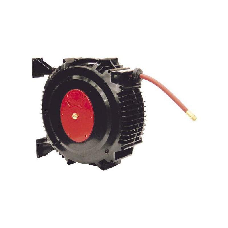 Enrouleur industriel cable electrique 5g1 5 15m ip65 - Enrouleur cable electrique ...