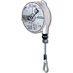 Enrouleur câble électrique H07RNF 3G1,5