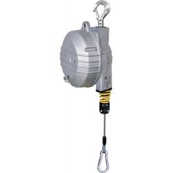 Equilibreur 9356 10-14kg