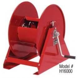 Enrouleur manuel HP H19 90m
